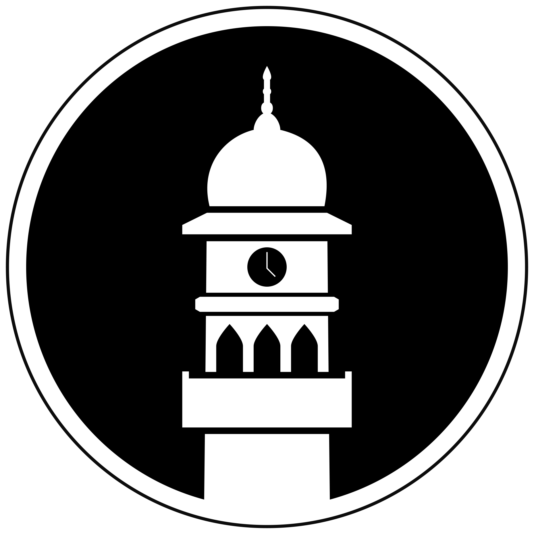 Khalifa Of Islam